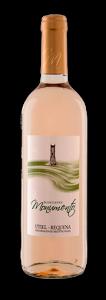 vinicola-requenense-monumento-blanco