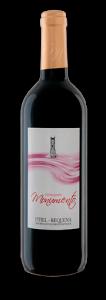 vinicola-requenense-monumento-tinto