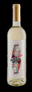 vinicola-requenense-palacio-blanco