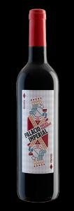 vinicola-requenense-palacio-crianza