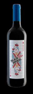 vinicola-requenense-palacio-tinto